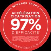 winback 1 copie